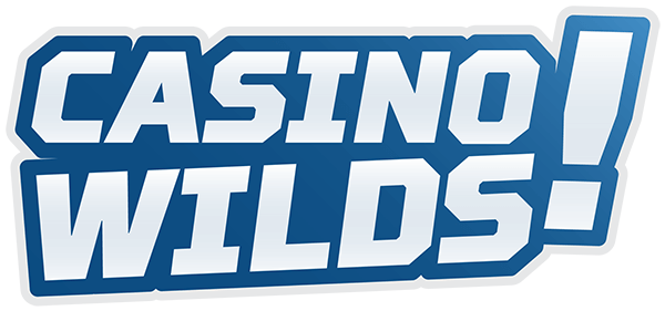 Casino Wilds Norge