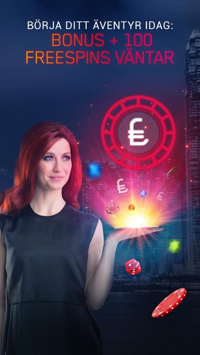 Maria Bingo App Freespins