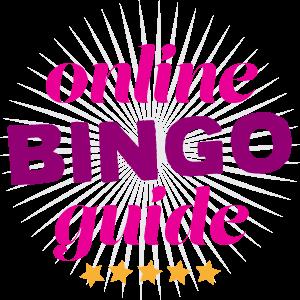 Online Bingo Guide på Internet