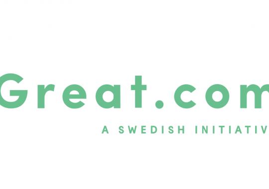 Great.com – Vilka är det?