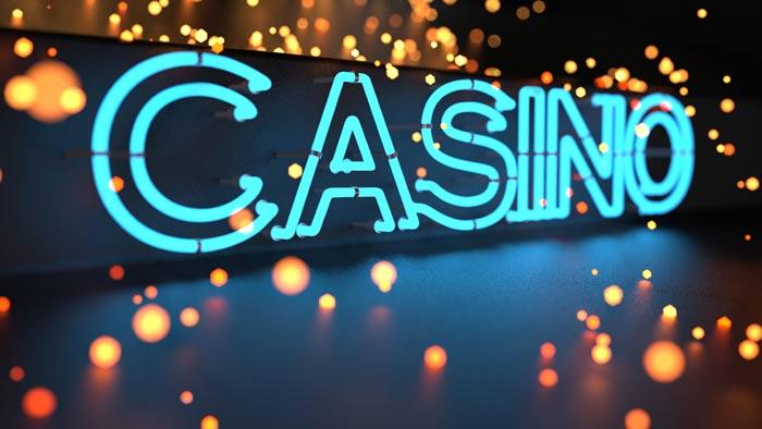 Tips när du väljer ett nytt casino